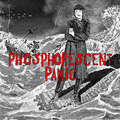 Phosphorescent Panic de Chelsea Peretti