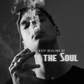 Deep Healing of the Soul von Various Artists