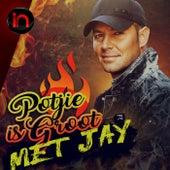 Potjie Is Groot Met Jay (Inbly Konsert) (Live) von Jay