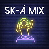 Sk-á mix by Various Artists