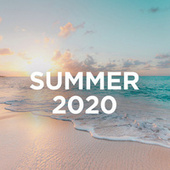 Summer 2020 - Sommarhits by Various Artists