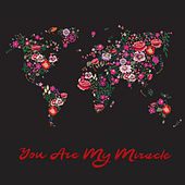 You Are My Miracle by Various Artists