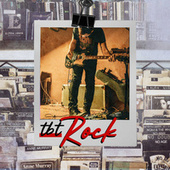 TBT Rock de Various Artists