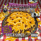 Smothered, Covered, and Chunked! by Insane Clown Posse