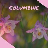 Columbine by Gene Autry, Georges Brassens, Gerry