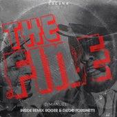 The Fine di DJManuel