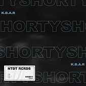 K.B.A.R by Shorty