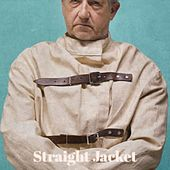 Straight Jacket de June Christy, Slim Whitman, Paramount Pictures Studio Orchestra, Mario Lanza, 20th Century Fox Orchestra, Alfredo Antonini, Larry Douglas, Emile Ford