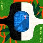 Best Of Bossa Nova de Various Artists