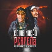 Combinação Perfeita by Mc Nego Vinny
