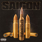 Bullets-19 de Saigon