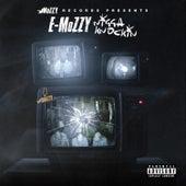 Nigga Knockin by E Mozzy