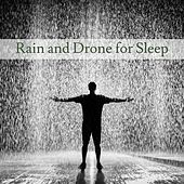 Rain and Drone for Sleep by Nature Sounds (1)