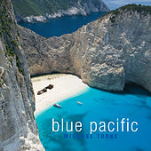 Blue Pacific von Michael Torke
