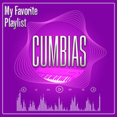 My Favorite Playlist