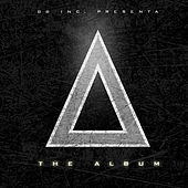 Bbinc Triangulo The Album by BB Inc
