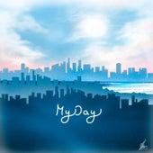 My Day by Arrow