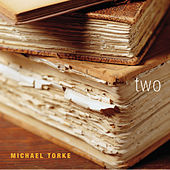 Two von Michael Torke
