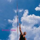 Three de Michael Torke