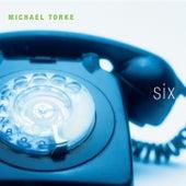 Six von Michael Torke