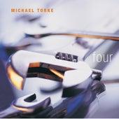 Four von Michael Torke