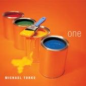 One von Michael Torke