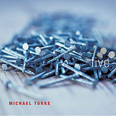 Five von Michael Torke