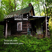 Spoon Bread von Michael Torke