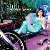 Tahiti von Michael Torke