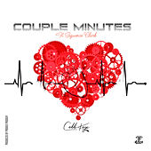 Couple Minutes de Caddi Kaye