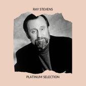 Ray Stevens - Platinum Selection de Ray Stevens