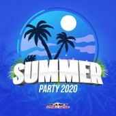 Summer Party 2020 von Various Artists