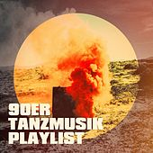 90ER Tanzmusik Playlist by 60's 70's 80's 90's Hits, 90's Groove Masters, 90s Kid