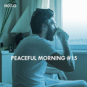 Peaceful Morning, Vol. 15 de Hot Q