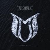 Reflection (Ahmed Romel Remix) de Roman Messer