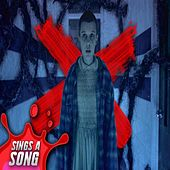Eleven Sing A Song by Aaron Fraser-Nash