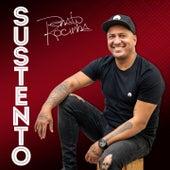 Sustento de Renato Da Rocinha