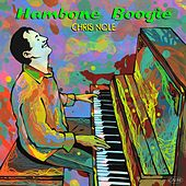 Hambone Boogie by Chris Nole