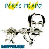 Pantaleon by Perez Prado