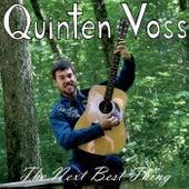 The Next Best Thing de Quinten Voss