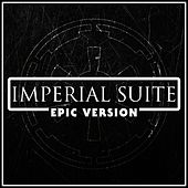 Imperial Suite (From
