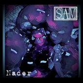 Nacer von SAM