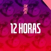 12 Horas de Swingaê