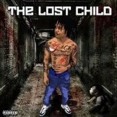The Lost Child von Lil' Duke