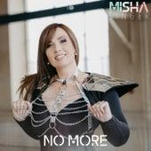 No More by Misha Singer