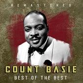 Best of the Best (Remastered) de Count Basie