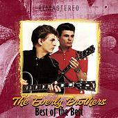 Best of the Best (Remastered) de The Everly Brothers