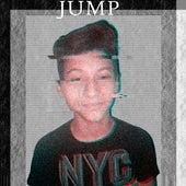 Jump by Mäxº