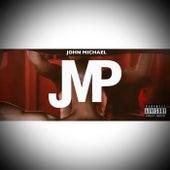 JMP by John Michael