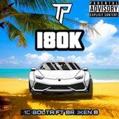 180K by Mc Bolta